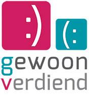 Stichting gewoon verdiend, jonge mantelzorgers, dagje uit, weekendje weg, Assen, Drenthe, zorg, kinderen, zieke ouders