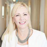 Carla Oortwijn, stichting, gewoon verdiend, jonge mantelzorgers