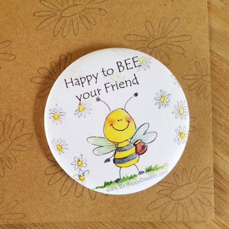magneetje-happy-to-bee3