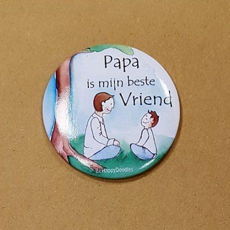 magneetje-papa-illustratie-Assen