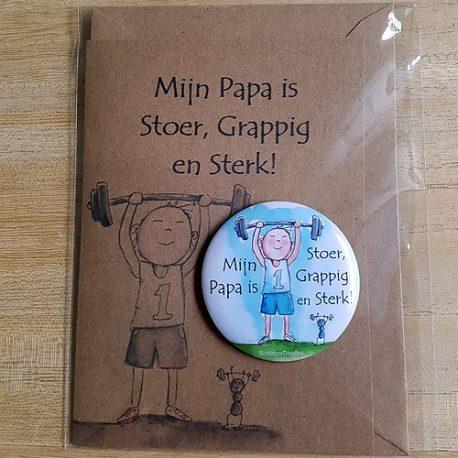 stoere-papa-magneet-kaart2