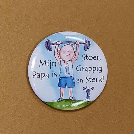 stoere-papa-magneet-kaart3