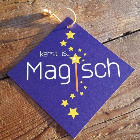 kerstkaart_magisch