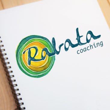 Logo ontwerp coach, intuïtief grafisch vormgever, Assen, visitekaartjes, enveloppen, briefpapier, flyers, brochures, posters, inzicht kaarten, kaartendecks, beurs banners, facebook banners, webdesign, webbouwer, ontwerp website.