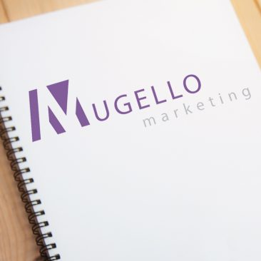 Logo ontwerp marketing, grafisch vormgever Assen, huisstijl, visitekaartjes, inspiratiekaartjes, flyers, digitaal briefpapier, enveloppen, posters, drukwerk