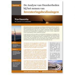 Grafisch vormgever Assen Flyer, Folders, poster, drukwerk, huisstijl, banners, logo's, visitekaartjes