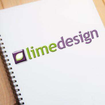 Logo ontwerp, grafisch ontwerper Assen. Huisstijlen, visitekaartjes, briefpapier, banners, advertenties, fotobewerking.