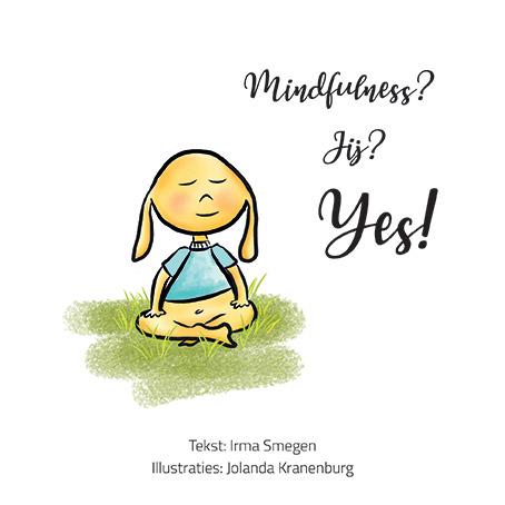 Boekje-mindfulness-pag-1